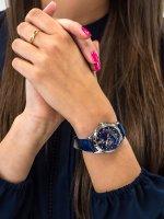damski Zegarek klasyczny Orient Contemporary RA-AG0018L10B pasek - duże 3