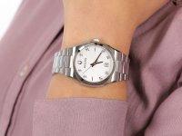 Bulova 96P218 zegarek klasyczny Diamond