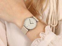 Atlantic 29043.41.97 zegarek klasyczny Elegance