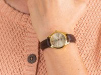Atlantic 22341.45.31 zegarek klasyczny Sealine