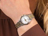 Citizen EQ0608-55AE zegarek klasyczny Elegance