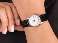 Citizen EU6000-06A zegarek klasyczny Elegance