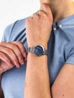 Delbana 41701.613.1.544 damski zegarek Villanova bransoleta