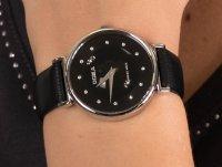 Doxa 145.15.108.01 zegarek klasyczny D-Trendy