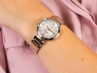 Festina F16937-D Mademoiselle zegarek klasyczny Mademoiselle