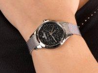 Festina F20336-3 Swarovski zegarek klasyczny Mademoiselle