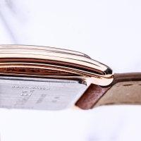 damskiZegarek Timex Addison TW2R91600-POWYSTAWOWY pasek - duże 3