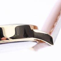 damskiZegarek Timex Easy Reader TW2R62700-POWYSTAWOWY pasek - duże 3