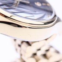 damskiZegarek Timex Waterbury TW2R69300-POWYSTAWOWY bransoleta - duże 3