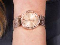 Tommy Hilfiger 1781865 zegarek fashion/modowy Damskie