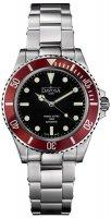 Zegarek Davosa  161.525.60S