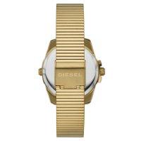 Diesel DZ1961 zegarek damski Chief