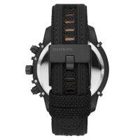 Diesel DZ4556 zegarek męski Griffed