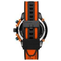 Diesel DZ4562 zegarek męski Griffed