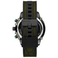 Diesel DZ4563 zegarek męski Chief