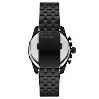 Diesel DZ4566 zegarek