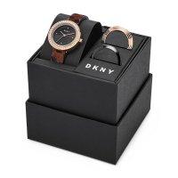 DKNY NY2944 zegarek