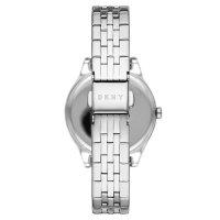 DKNY NY2946 zegarek damski Bransoleta