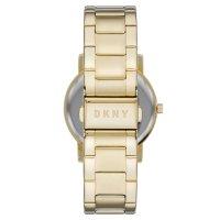 DKNY NY2959 zegarek damski