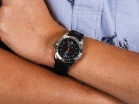 Tommy Hilfiger 1791599 zegarek klasyczny Męskie