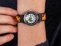 Knock Nocky CB314800S Color Boom zegarek klasyczny Color Boom