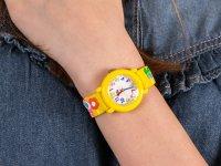 Knock Nocky CB3707007 Color Boom zegarek klasyczny Color Boom