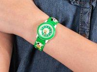 Knock Nocky JL3486004 Jelly zegarek klasyczny Jelly