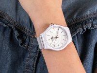 Knock Nocky SF3042000 Starfish zegarek klasyczny Starfish