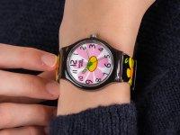 Knock Nocky SF3155001 Starfish zegarek klasyczny Starfish