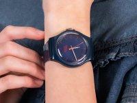 Knock Nocky SF3339303 Starfish zegarek klasyczny Starfish