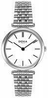 Zegarek Doxa  111.13.011.10