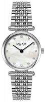 Zegarek Doxa  111.15.058.10