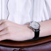 elegancki Zegarek Epos 4390.152.20.10.15 - duże 9