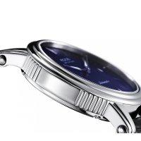 elegancki Zegarek Epos 4390.152.20.16.15 - duże 3