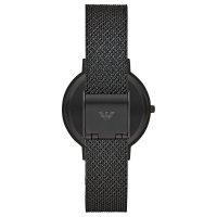 Emporio Armani AR11252 zegarek