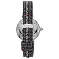 Emporio Armani AR11333 zegarek damski Ladies