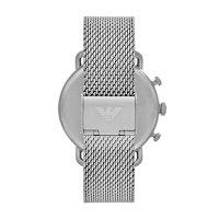 Emporio Armani AR11383 zegarek męski Sports and Fashion