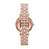 Emporio Armani AR11385 zegarek damski Ladies