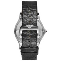 Emporio Armani ARS3303 zegarek męski Classics