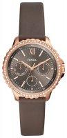 Zegarek Fossil  ES4889