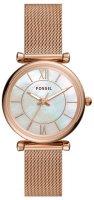 Zegarek Fossil  ES4918