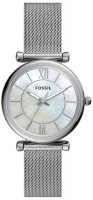 Zegarek Fossil  ES4919