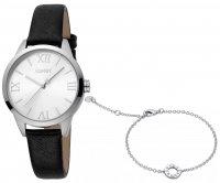 Zegarek Esprit  ES1L259L0025