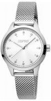 Zegarek Esprit  ES1L259M1065