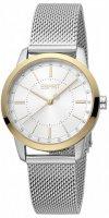Zegarek Esprit  ES1L276M0135