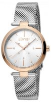Zegarek Esprit  ES1L283M0085