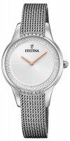 Zegarek Festina  F20494-1