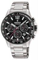 Zegarek Festina  F20520-4