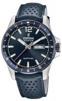 Zegarek Festina  F20530-2
