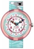 Zegarek dla dziewczynki Flik Flak Story Time FBNP109